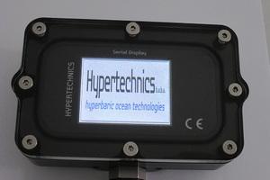 Hypertechnics - Références & Réalisations